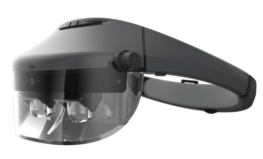 Acesight-Electronic-Glasses-1