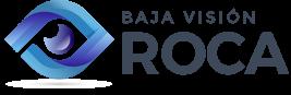 Baja Visión Roca