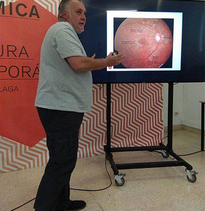 DOCTOR OPTICA ROCA